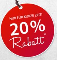28c81990646ca4 Schuhe24 Gutschein + Codes 2019 - 10€ + 20% Rabatte + Gutscheincode